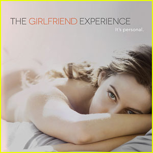 'Girlfriend Experience' Renewed for Season 2 Without Riley Keough