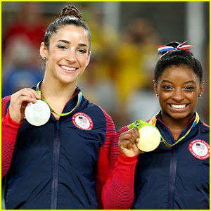 Rio Olympics 2016 Final Medal Count Revealed!