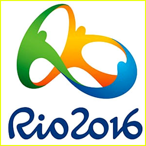 Rio Olympics Opening Ceremony 2016 - Flag Bearers & Countries List!