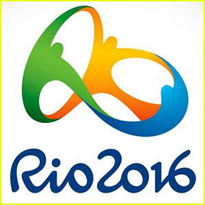 When Do the Rio Summer Olympics 2016 Start? Get the Date!