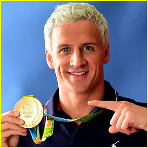 Ryan Lochte's Lawyer Defends His Robbery Story After Police Claim 'No Evidence'