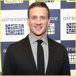 Ryan Lochte Will Face 'Further Action' From U.S. Olympic Committee for Gas Station Story