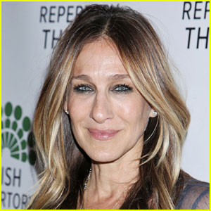 Sarah Jessica Parker Cuts Ties with Drug Company Mylan Over EpiPen Price Increase