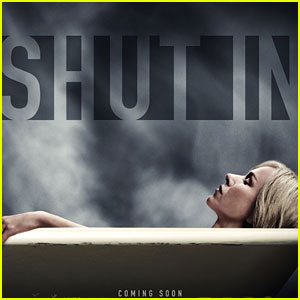 Naomi Watts & Jacob Tremblay Star in Chilling Trailer for 'Shut In' - Watch Now!