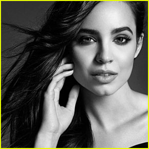 Sofia Carson: 'I'm Gonna Love You' Stream, Download, & Lyrics - Listen Now!