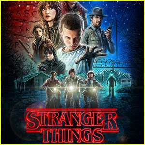 'Stranger Things' Season 2 Confirmed By Netflix!