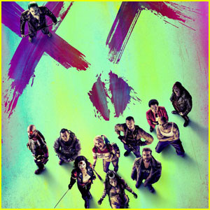 'Suicide Squad' Boasts Biggest August Box Office Opening Ever With $135.1 Million Debut!