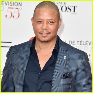 Terrence Howard Almost Got Fired From 'Empire,' New Lawsuit Claims