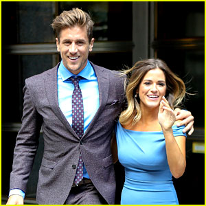 Jordan Rodgers Reveals Biggest Regret on 'The Bachelorette'
