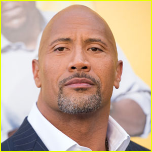 Dwayne 'The Rock' Johnson's Co-Stars Don't Know Who He Was Calling Out in Explosive Instagram Post (Report)