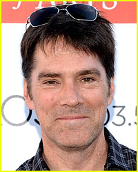 Thomas Gibson Filed for Divorce Two Years Ago