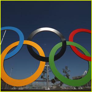 Tinder Usage Surges Among Athletes at Rio Olympics 2016!