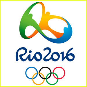 What Time Does the Olympics Opening Ceremony 2016 Start?