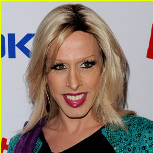 Alexis Arquette Battled HIV for 29 Years Before Her Death
