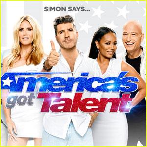 Who Won 'America's Got Talent' 2016? Season 11 Winner Revealed!