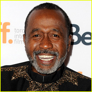 Ben Vereen Accused of Being Married to 2 Women for 36 Years