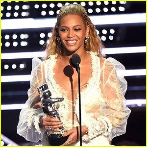 Beyonce Is on Vocal Rest, Postpones MetLife Stadium Concert