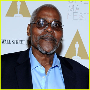 Bill Nunn Dead - 'Do the Right Thing' Actor Dies at 62