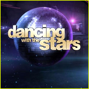'Dancing With the Stars' 2016: Top 12 Celebs Revealed!