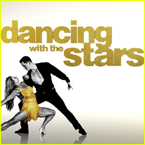 'Dancing With the Stars' 2016 Judges - Meet the Four Panelists!