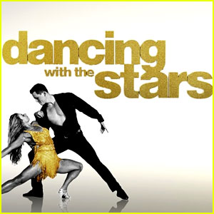 'Dancing With the Stars' 2016: Top 11 Dancers Revealed!