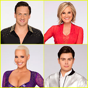 Who Went Home on 'Dancing with the Stars' Week 2? Elimination Spoilers!