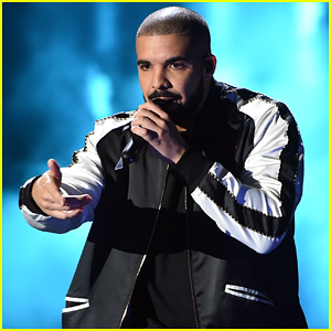 Drake Drops New Short Film 'Please Forgive Me' - WATCH NOW!