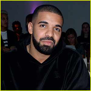 Drake's 'One Dance' Named Song of the Summer By 'Billboard'!