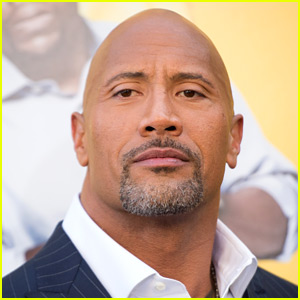 dwayne johnson happy birthday