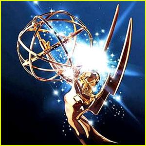 Emmys 2016 - Complete Winners List!