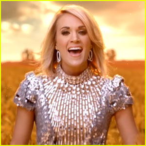 'Forever Country' Video Brings Together Country Music's Best!