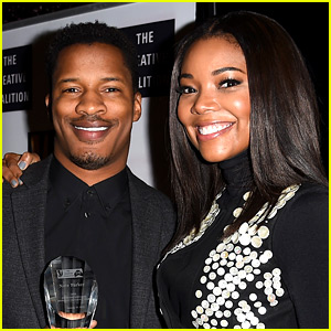 Gabrielle Union Writes Op-Ed Article About Nate Parker's Rape Allegations