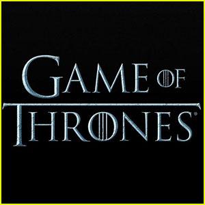 'Game of Thrones' Season 7 Begins Filming!