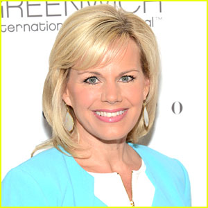 Gretchen Carlson & Fox News Settle Sexual Harassment Lawsuit