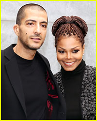 Janet Jackson's Pregnancy Is 'One of the Best Things' to Happen to Her!
