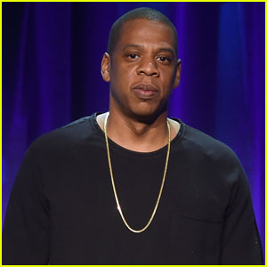 Jay-Z Criticizes the War on Drugs in New 'NYT' Video