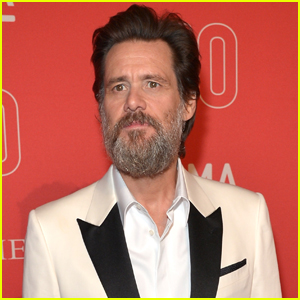 Jim Carrey Speaks Out After Late Girlfriend's Estranged Husband Sues ...