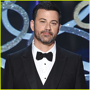Jimmy Kimmel's Emmys 2016 Opening Video - Watch Now!