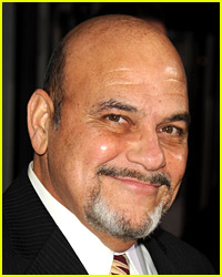 Jon Polito Dead - Coen Brothers Movie Actor Dies at 65