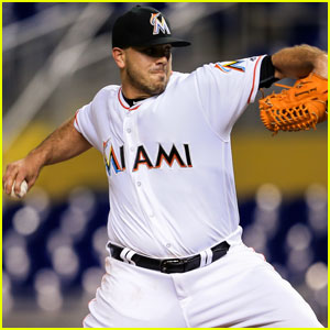 Jose Fernandez Dead - Miami Marlins Pitcher Killed in Boating Accident