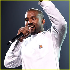 Kanye West Releases 'Fade' on Vevo After Tidal Exclusive Streaming - Watch Now!