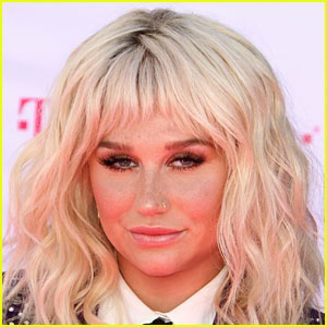 Kesha Supports Former Miss Universe After Donald Trump Body Shames Her