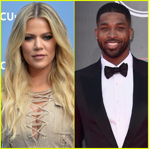 Is Khloe Kardashian Dating Cleveland Cavaliers Player Tristan Thompson?