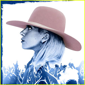 Lady Gaga Confirmed for Super Bowl Halftime Show 2017!