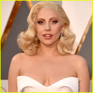 Lady Gaga Confirms New Single 'Perfect Illusion' Release Date