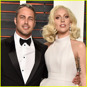 Lady Gaga Confirms 'Perfect Illusion' Is Not About Taylor Kinney