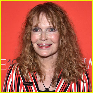 Mia Farrow's Son Thaddeus' Cause of Death Revealed to Be Suicide
