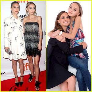 Pregnant Natalie Portman