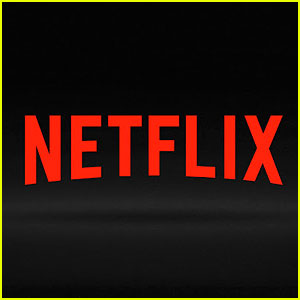 New on Netflix in October 2016 - Full List Revealed!