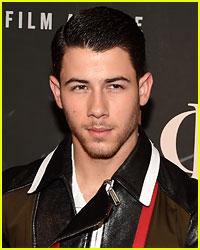 Nick Jonas' Hawaii Mystery Girl Revealed